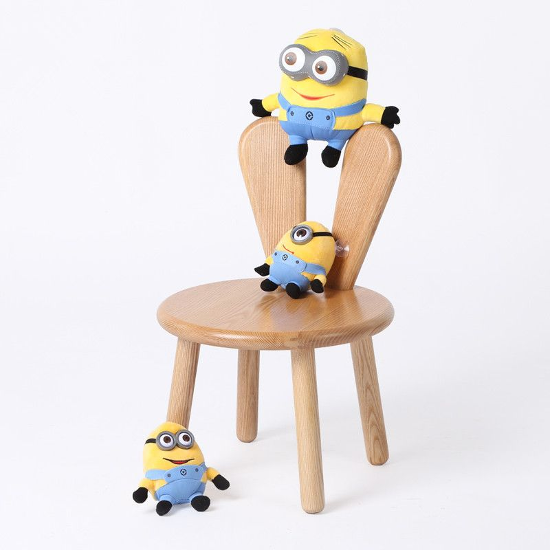 Find More Children Chairs Information About Modern Kids Wood Chair Children  Furniture Wooden Kindergarten Chair Child