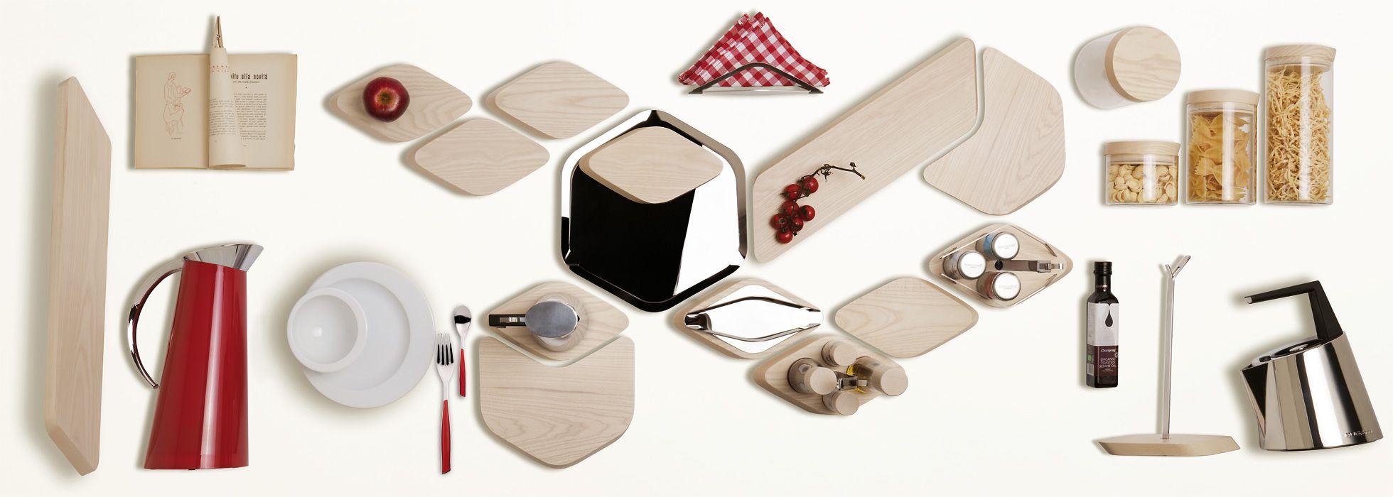 trattoria, #bugatti, #casabugatti, #kitchen & table | Own Design ...