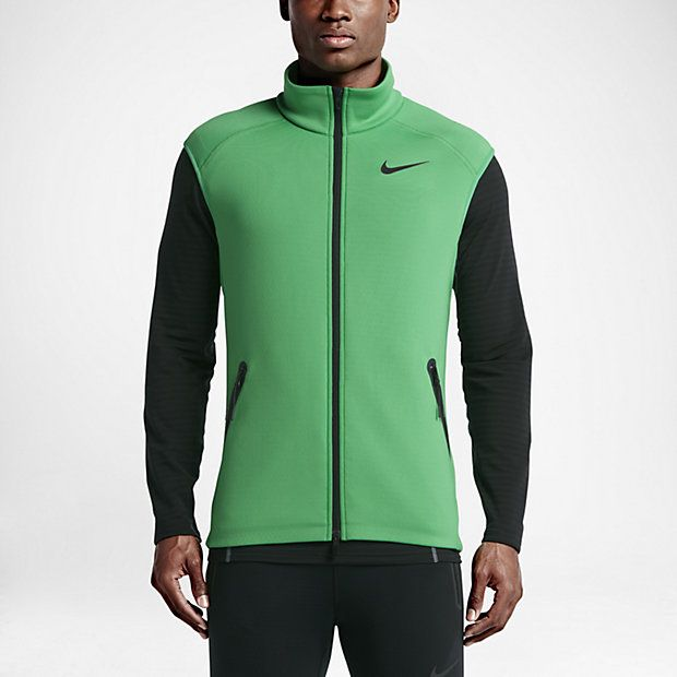 Nike Therma Sphere Max Men's Training Vest