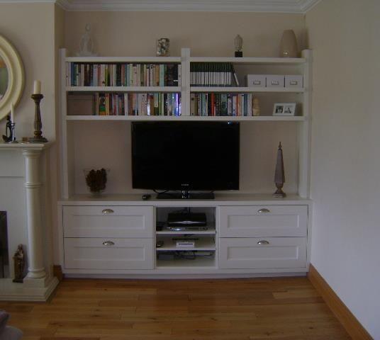 Tv Cabinet Home Home Furniture Furniture