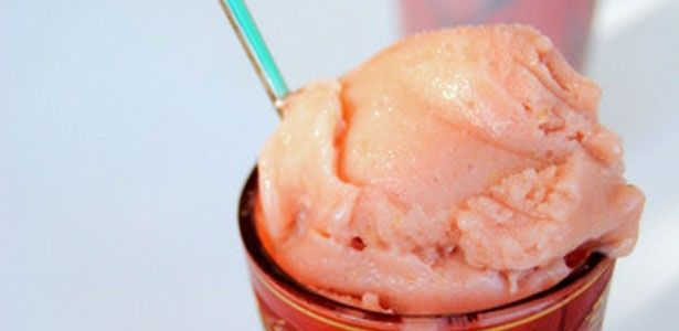 Guava ice cream south african recipes pinterest south food guava ice cream south african dessertssouth african recipesafrican forumfinder Image collections