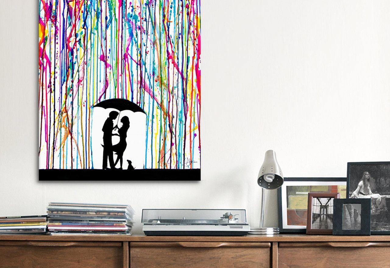 Related Image Modern Wall Decor Art Wall Art Designs Modern Wall Art Canvas