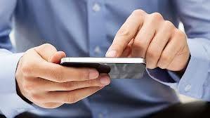 Tablet, Blue Button Ups—social media disclosure - Google Search
