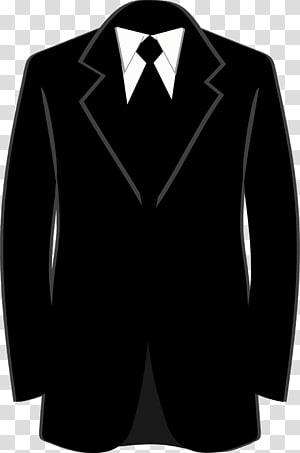 Engagement Ring Wedding Ring Formal Wear Suit Transparent Background Png Clipart Womens Professional Suits Mens Black Suit Jacket Suits Clothing