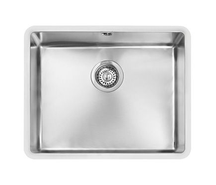 Teka Radio 15 60 Sink Undermount Sink Kitchen