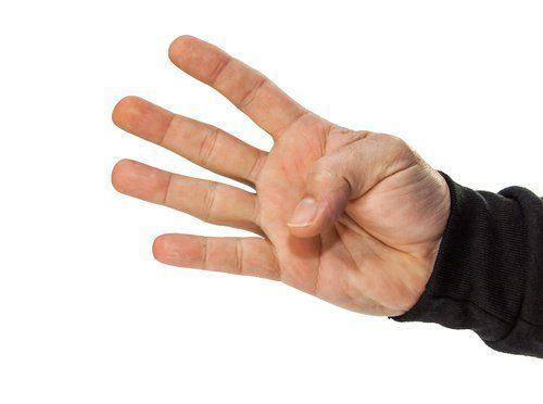 Artrite nelle dita trattamento naturale. Artrite Nelle Dita Cure Naturali
