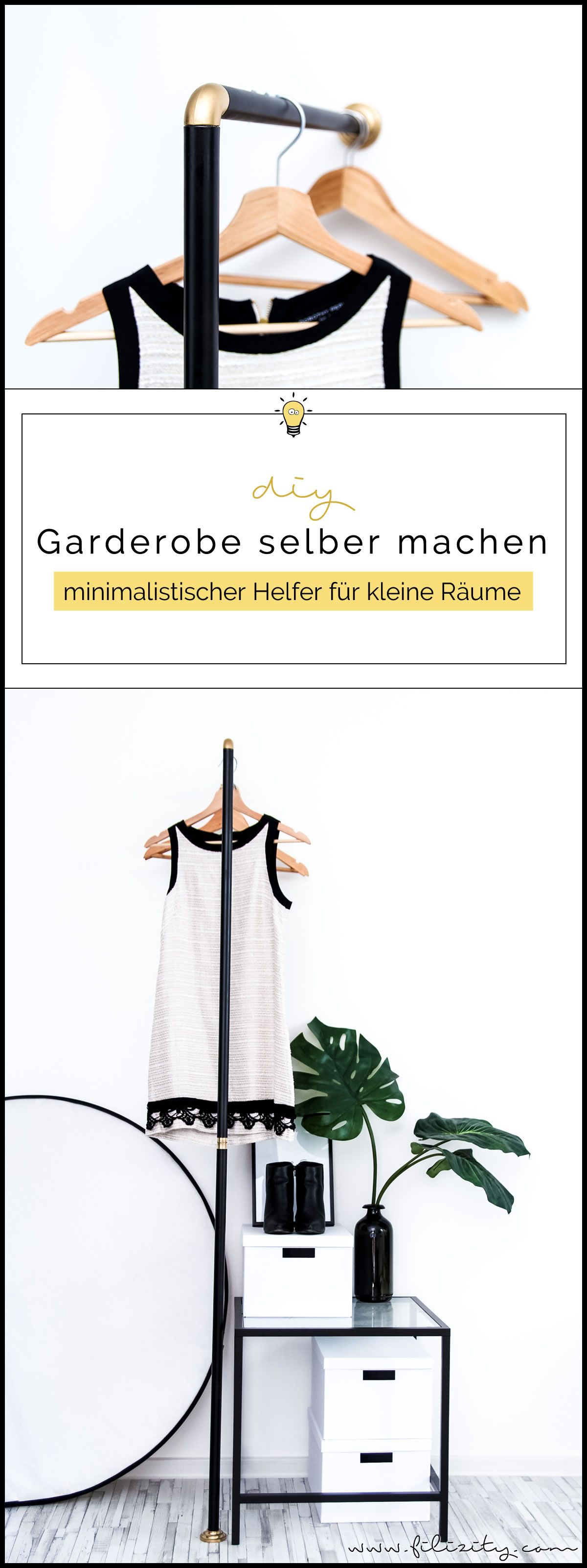 Tolle schmale regale Deutsche Deko Pinterest