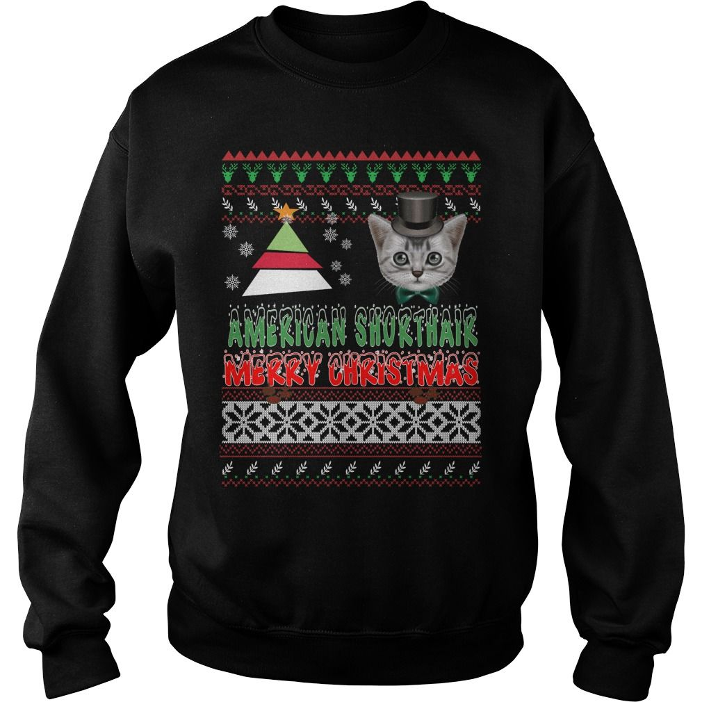 Pin on Xmas Ugly Sweaters