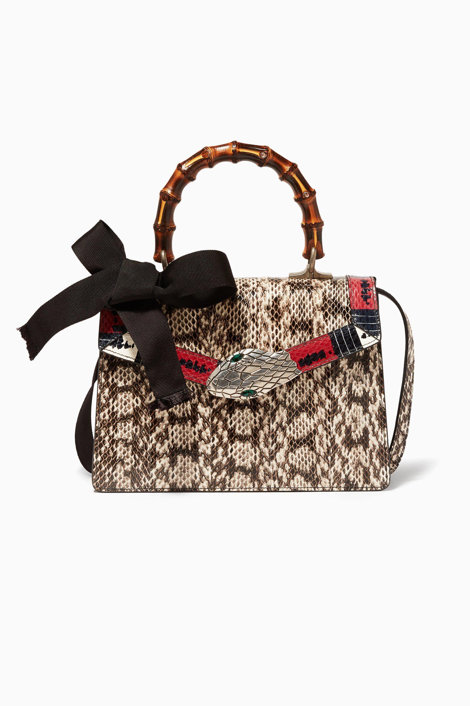 اليكي احدث حقائب يد نسائية ماركات عالمية 2017 2018 مشاهدة المزيد Https Echo Moda Com حقائب شنط حقائب يد شنط يد Women Handbags Bags Global Brands