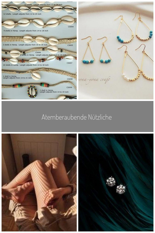 Photo of Breathtaking useful ideas: Jewelry Editorial Jewelry Black Pearl Jewelry. …