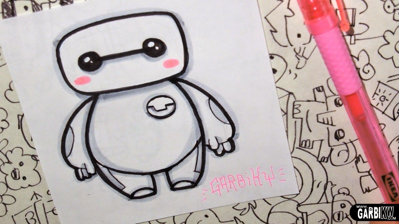 Drawing Inspiration Easy Google Sok Drawing Drawings Cute