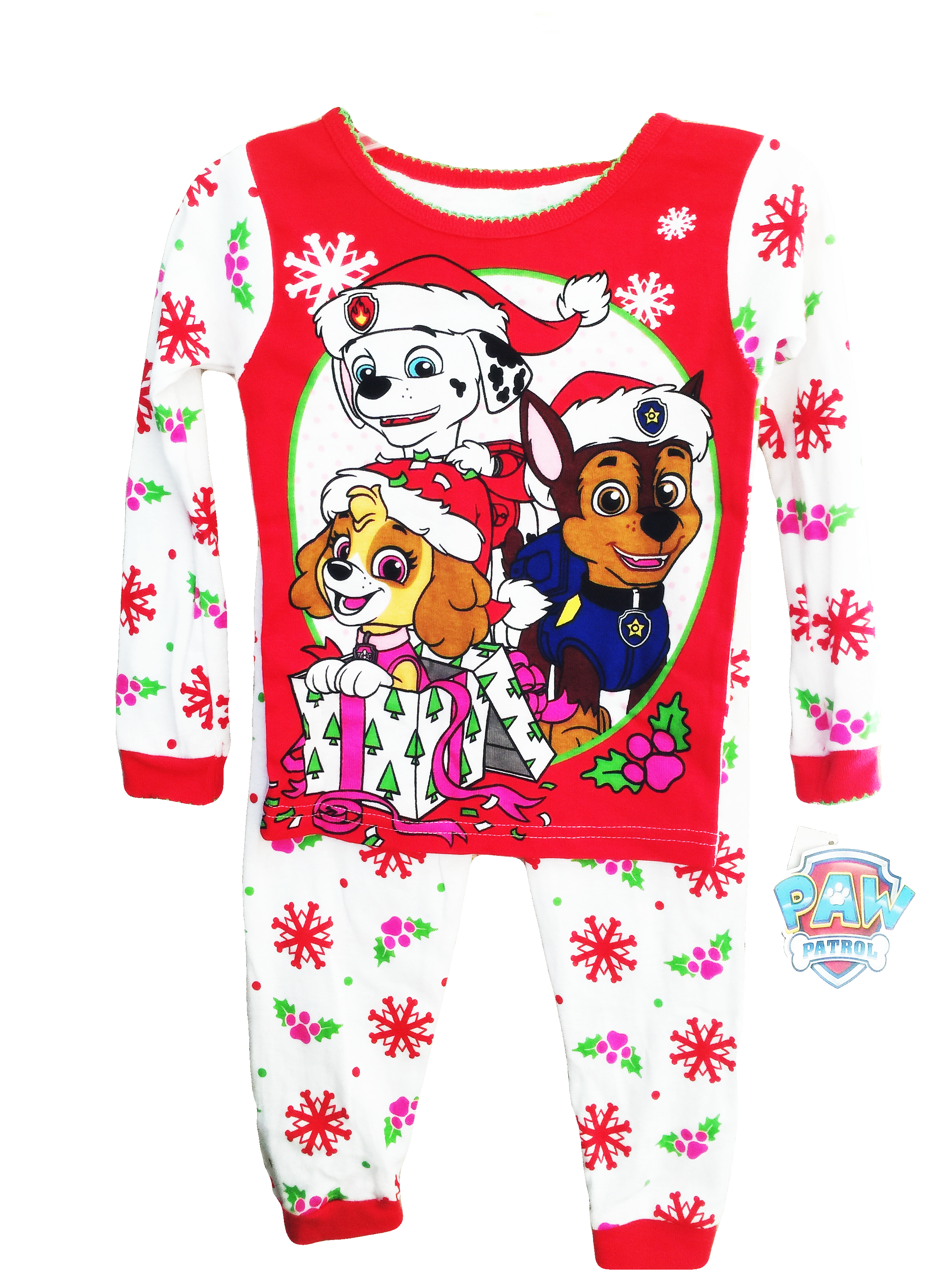 $29 99 If your family Holiday Traditions include Christmas Pajamas