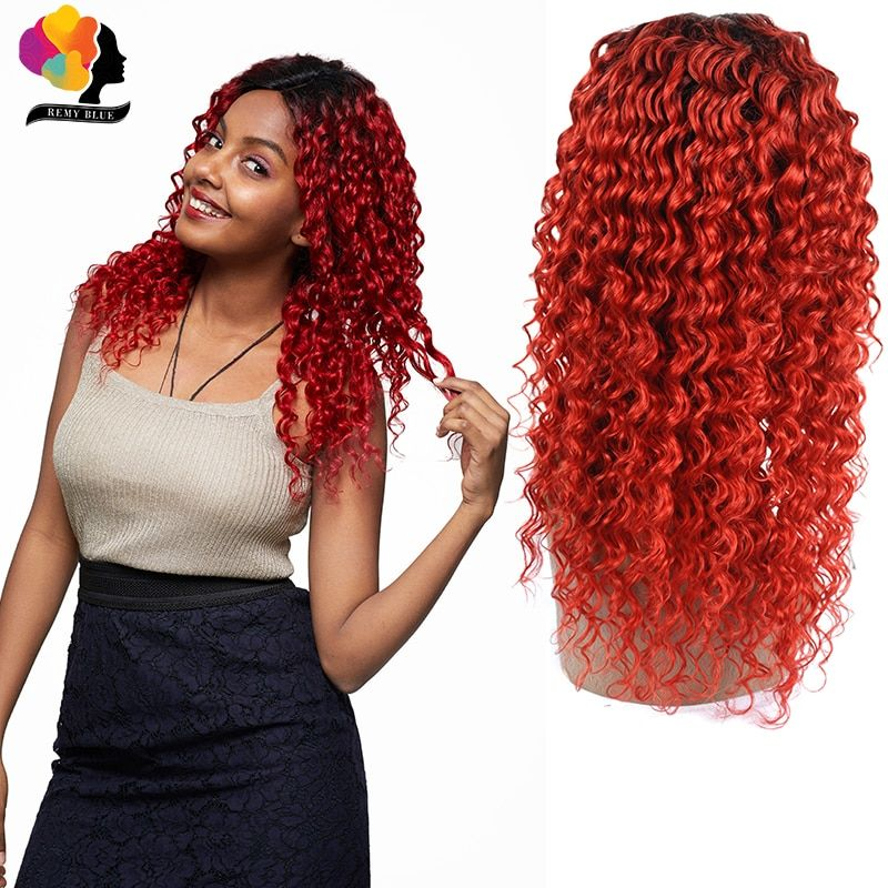 Find More Human Hair Lace Wigs Information about Remyblue