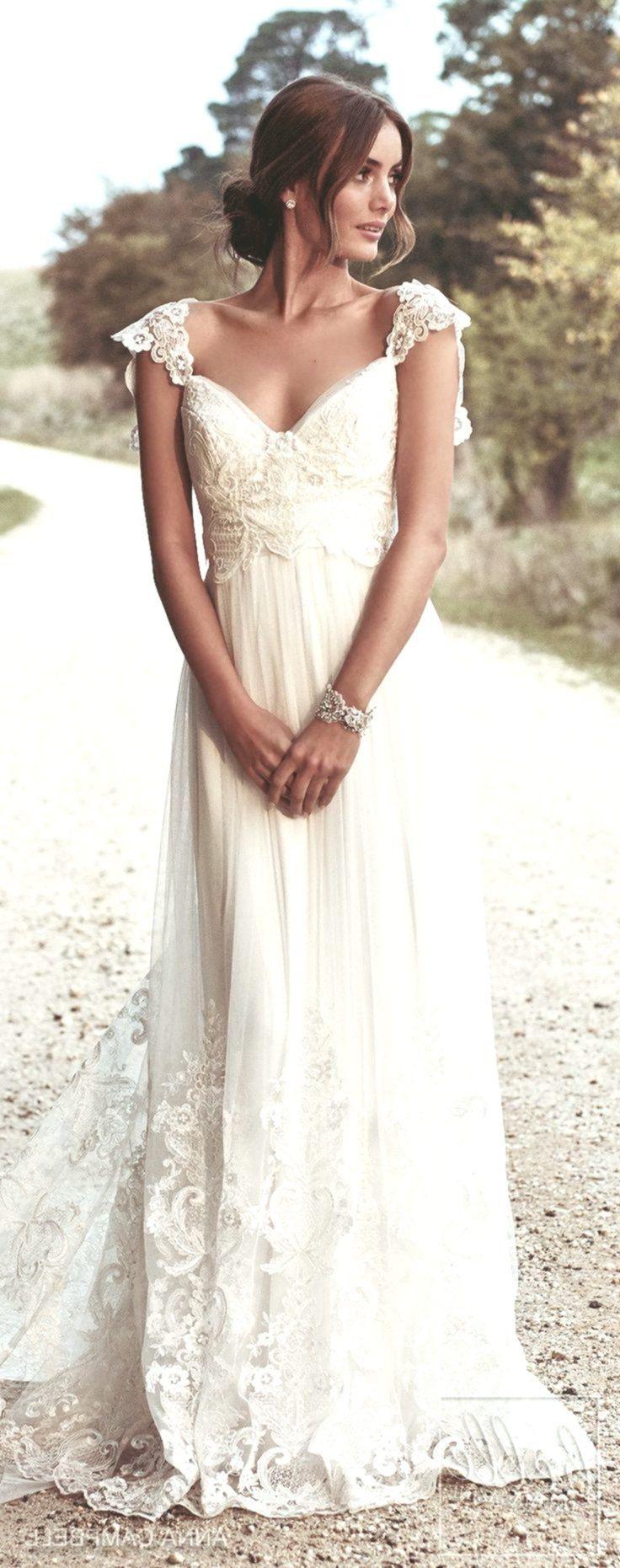 Brautkleider von Anna Campbell 11 Eternal Heart Collection