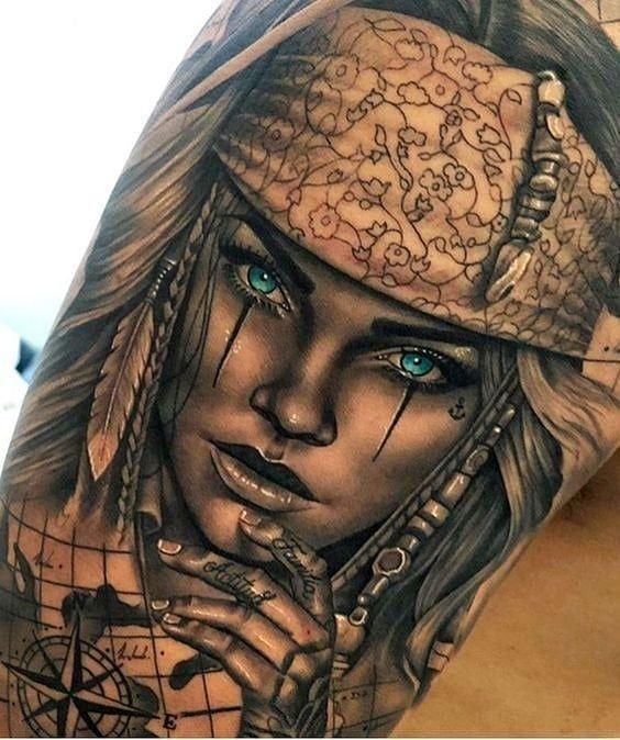 Randevu ve bilgi almak için Dm'den ulaşabilirsiniz.. #tattoo #tattoos #istanbul #turkey #dövme #ink...