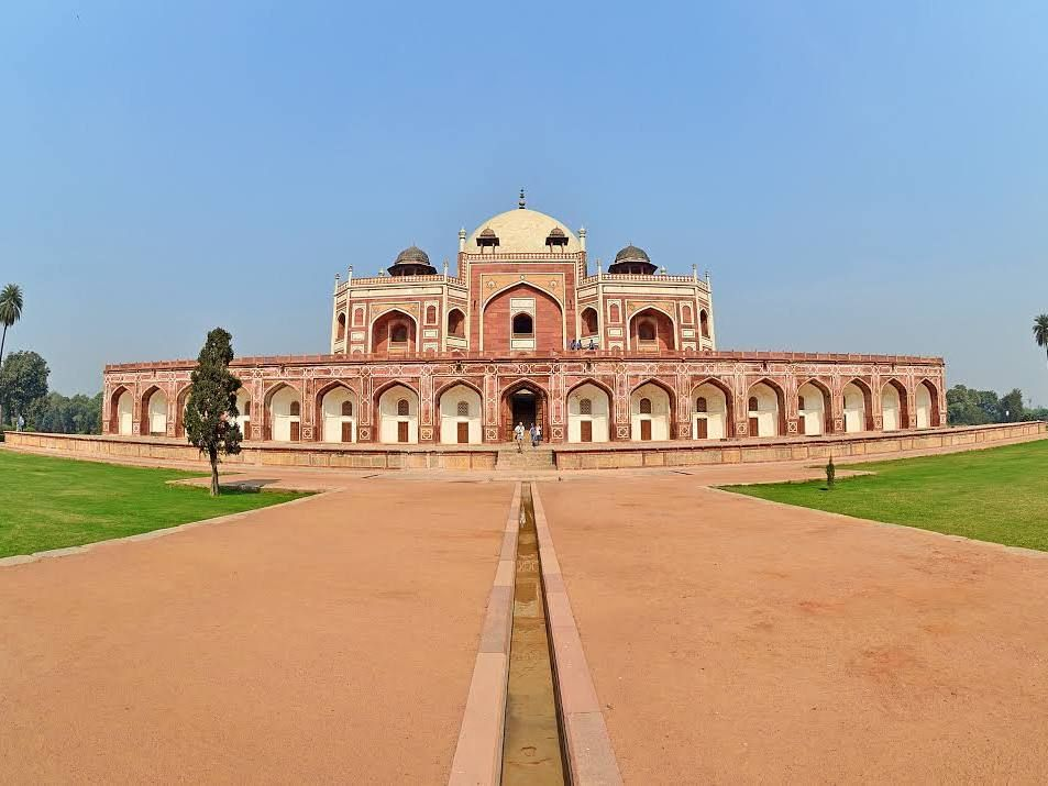 flights to delhi from uk - Google Search