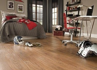 We Are Proud To Carry Laminate Flooring From Stevens Omni Flooring For More Inspiration Visit Us At Http Www Nufloors Ca Cr Laminate Flooring Flooring Home