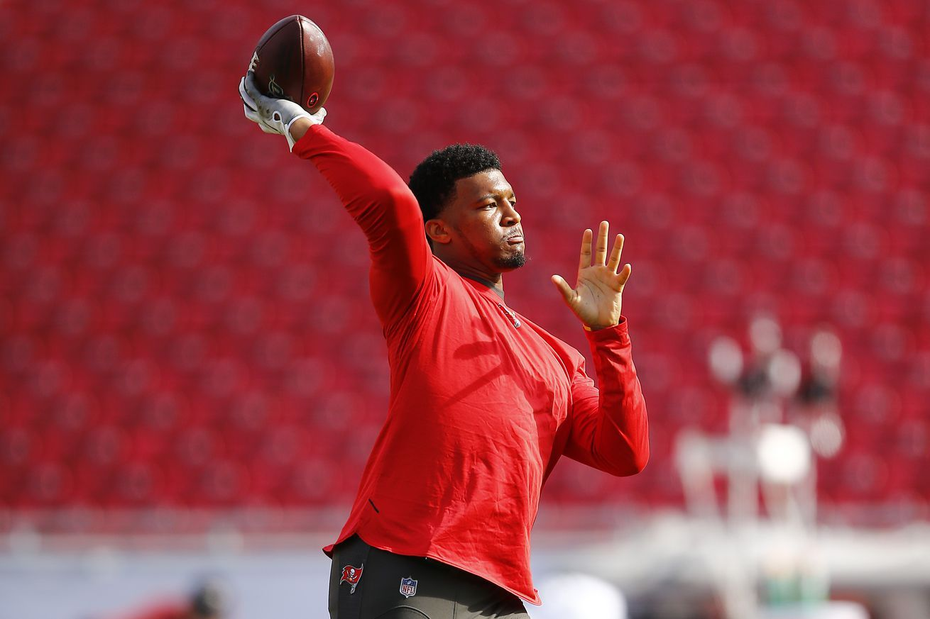Fleur-de-Links June 18: Saints offensive coordinator speaks highly of Jameis Winston and Madden 21 pre-orders now available #NFL_News #NFL_Update #NFL #NFL_Slash