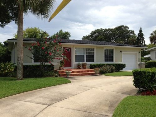 Nice House · Florida Home Exterior Paint Colors ...