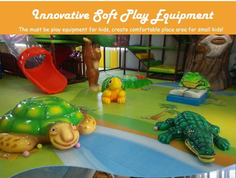 Angel Playground©-kids playground, kids jungle gym | kids ...