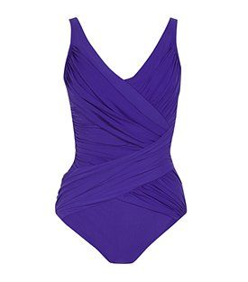 GOTTEX Swimsuit ~ so flattering