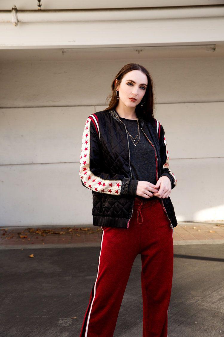 b276cd852e1 SCOTCH & SODA — Paulina Perrucci   PPP-Fashion Blog in 2019   Scotch ...