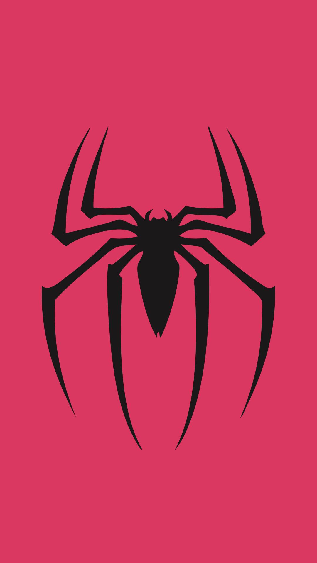 Spider Man Wallpaper Tumblr Marvel Tattoos Spiderman Tattoo Spiderman Drawing