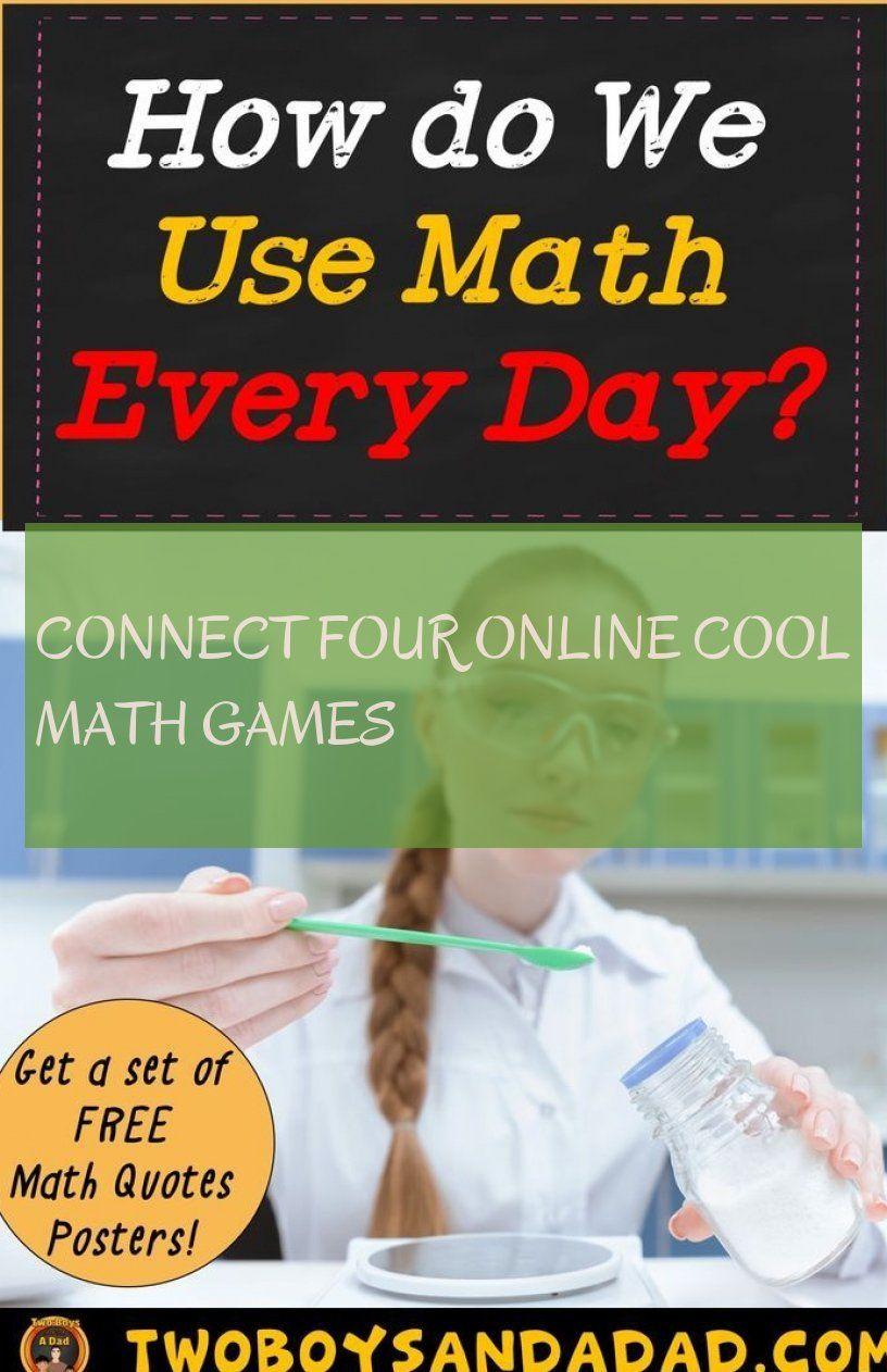connect four online cool math games * verbinde vier coole