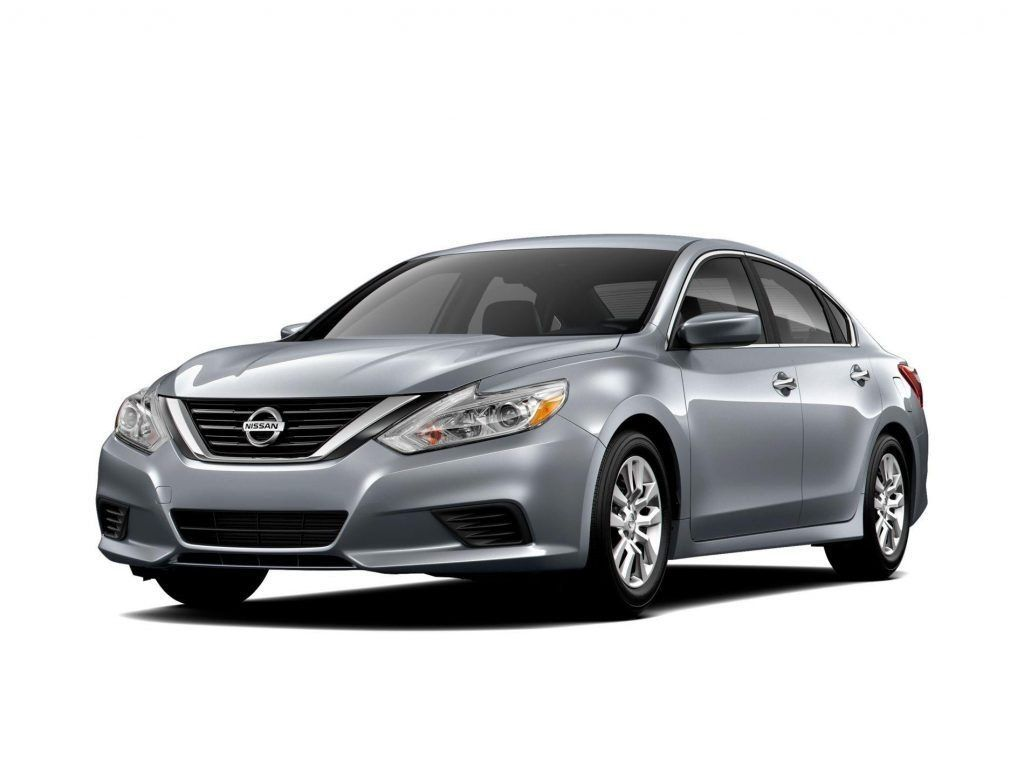 2020 Nissan Altima Coupe New Release Company Saken Wm