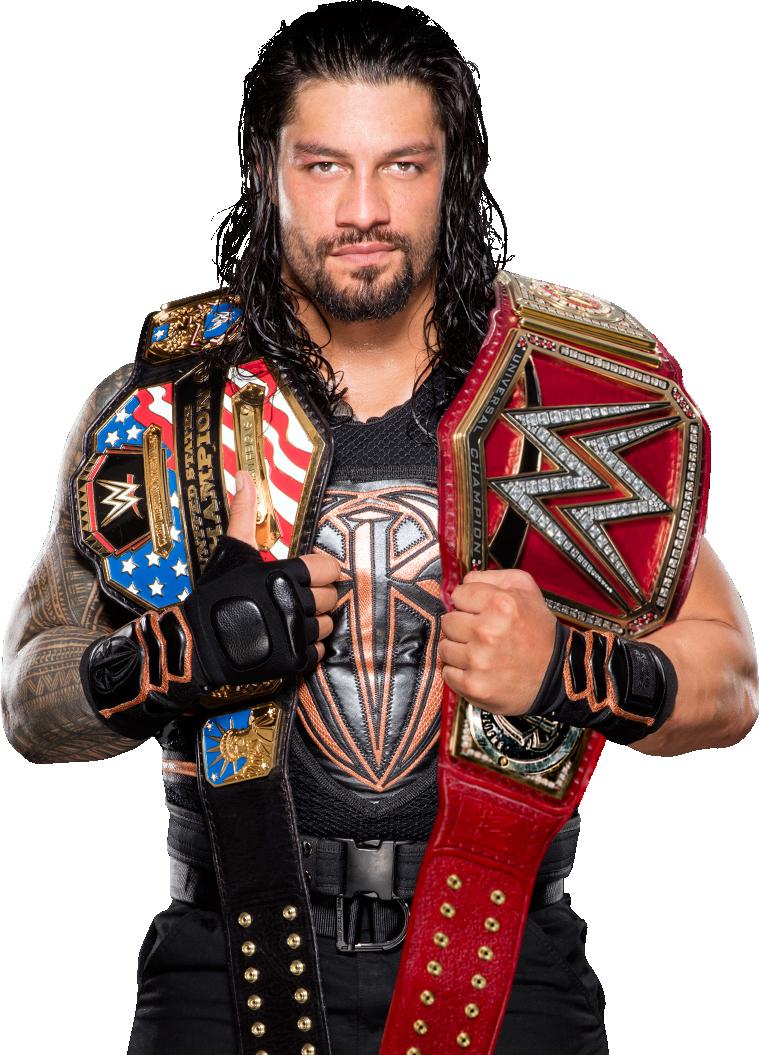 Roman Reigns Wwe U S And Universal Champion By Badluckshinska On Deviantart Wwe Superstar Roman Reigns Roman Reigns Wwe Champion Roman Reigns Family