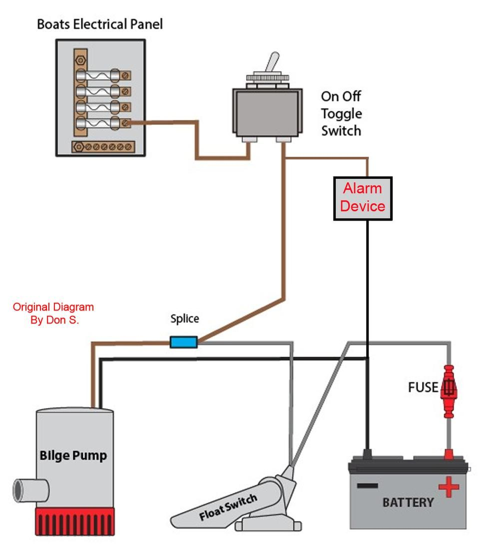 Brilliant Float Switch Wiring Diagram Heat Pump On General Wiring Diagram Data Wiring 101 Capemaxxcnl