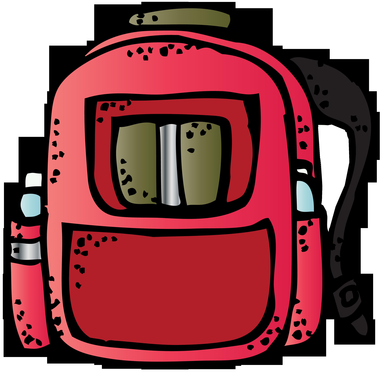 Melonheadz Math Clipart | melonheadz | Pinterest | Math ...
