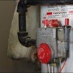 #WaterHeaterRepairShreveportGas+Water+Heater+Repair+Shreveport