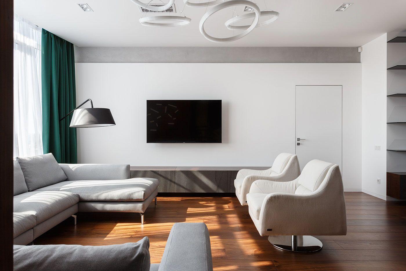https://www.behance.net/gallery/51883941/Over-O-apartment-by-SVOYA ...