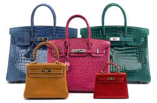 Top Quality Replica Bags Online