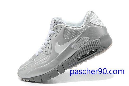size 40 6f6dc 83009 homme Chaussures Nike Air Max 90 Current 0014 - pascher90.com