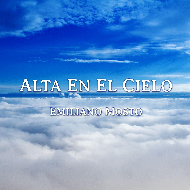 Alta En El Cielo Songs Spotify App Spotify