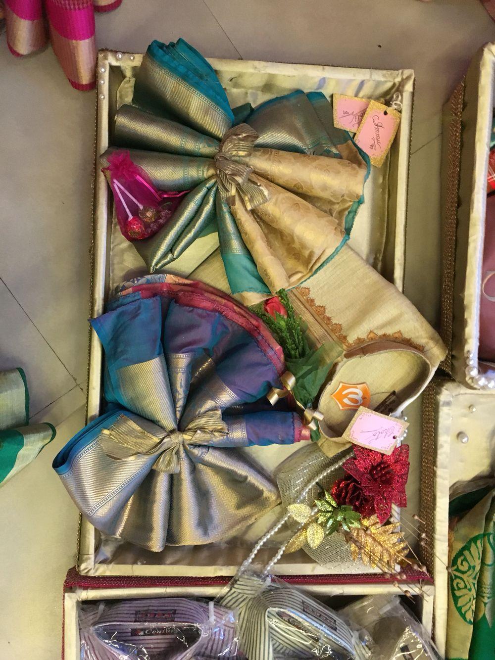 Wedding dala Bangladeshi dala Wedding gift pack