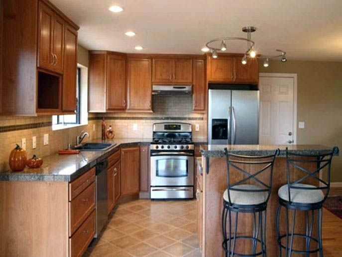 First-rate kitchen cabinet refacing albany ny only in ...