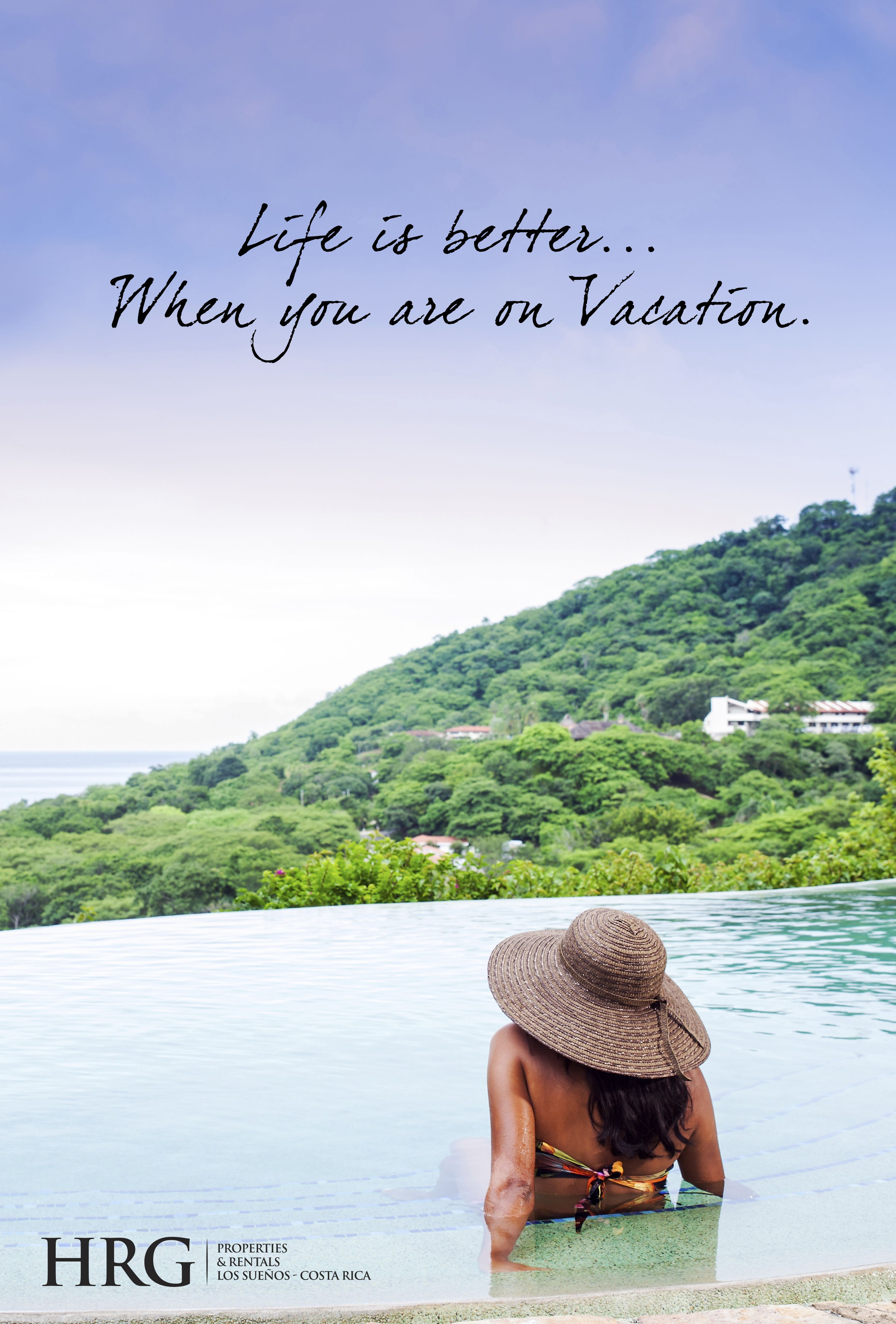 #mycostaricavacation #travel  #lossuenos #costarica