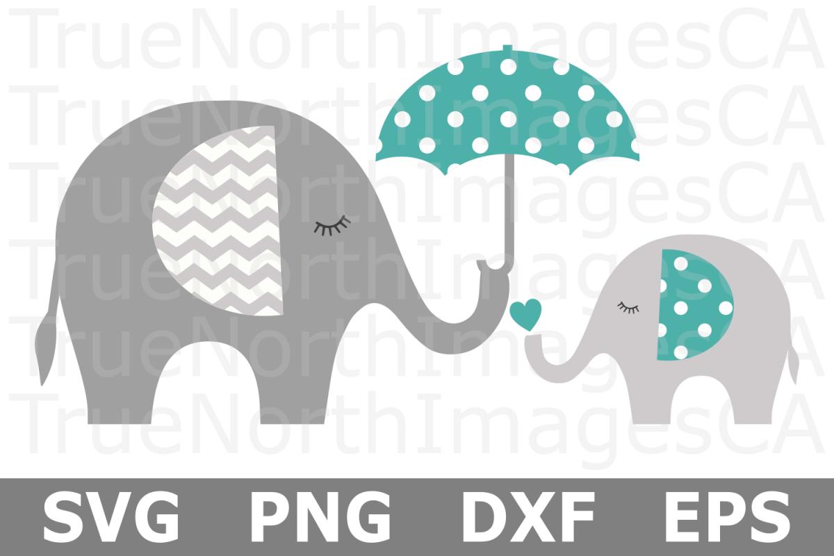 Pin on SVG Cutting Files