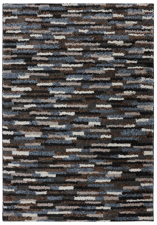 Pin by jonas c on homedecor pinterest woven rug