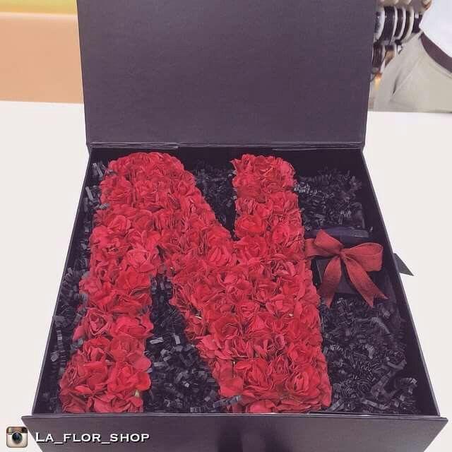 For More Stuff You Can Follow On Pinterest Kubra Yousuf Alphabet Wallpaper Alphabet Design Flower Letters