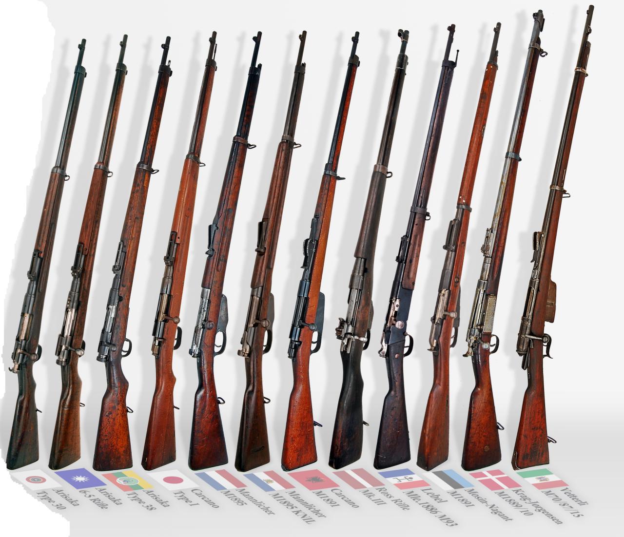 Epingle Sur Cs Guns