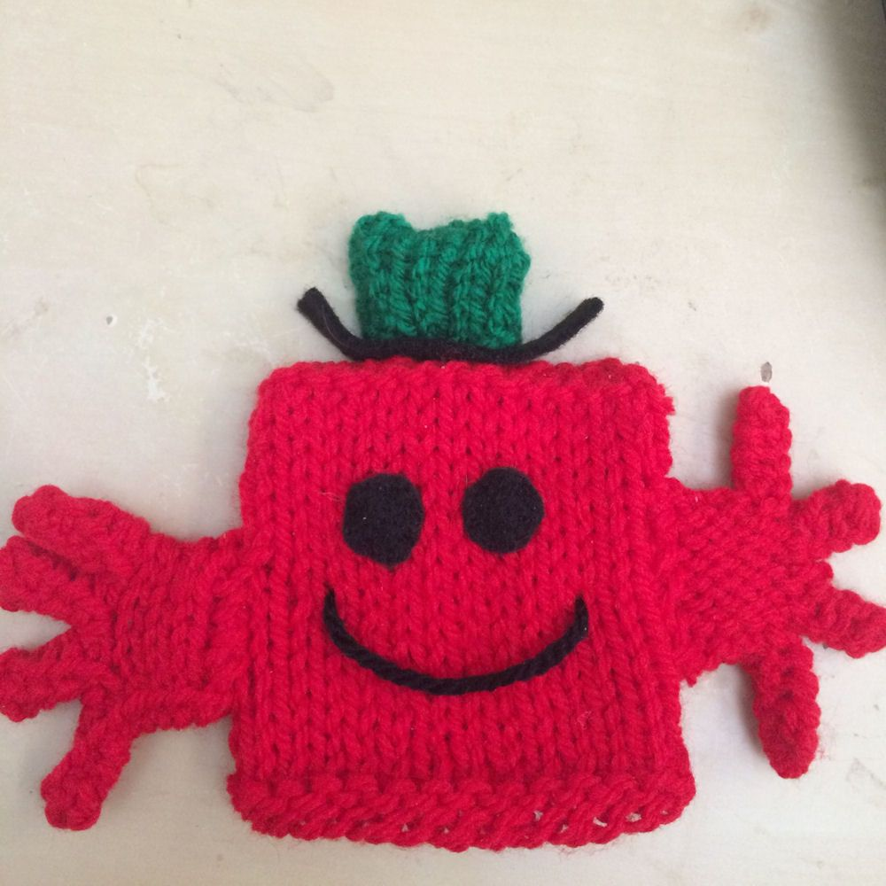 Innocent smoothies big knit hat patterns mr strong charity innocent smoothies big knit hat patterns mr strong bankloansurffo Image collections