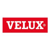 Velux Insektenschutzrollo günstig kaufen | BENZ24