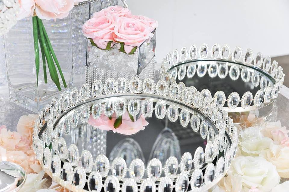 40+ Acrylic cake topper wholesale ideas