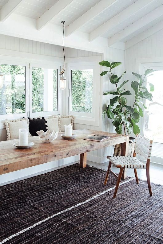 I M Loving Sacramento Street With Images Breakfast Nook Furniture Home Decor Decor