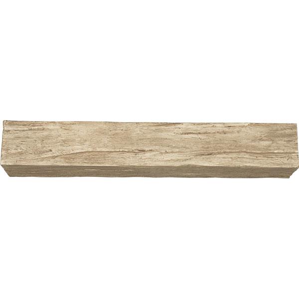 Endurathane Faux Wood Ceiling Beam Wood Beam Ceiling Faux Ceiling Beams Fake Wood Beams