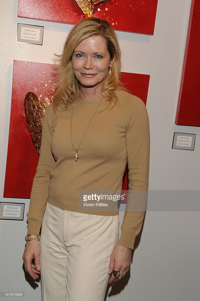 Sheree J. Wilson : sheree, wilson, Actress-sheree-j-wilson-attends-the-friends-have-a-heart-exhibition-picture-id131870204, (680×1024), Sheree, Wilson,, Celebrities, Female,, Chuck, Norris